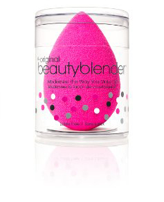 cecil b spa and laser beauty blender