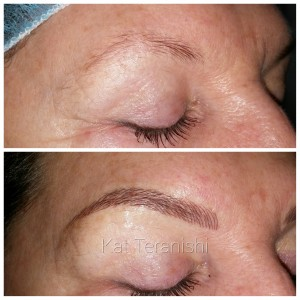 cecil b spa & laser permanent makeup