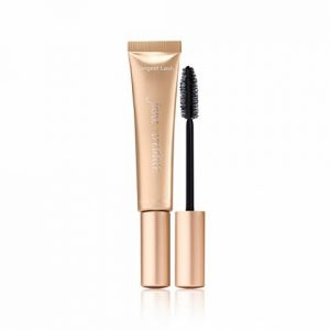 jane iredale Longest Lash Thickening and Lengthening Mascara black ice