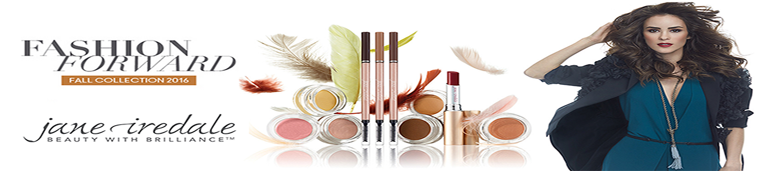 cecil b spa and laser sells jane iredale products