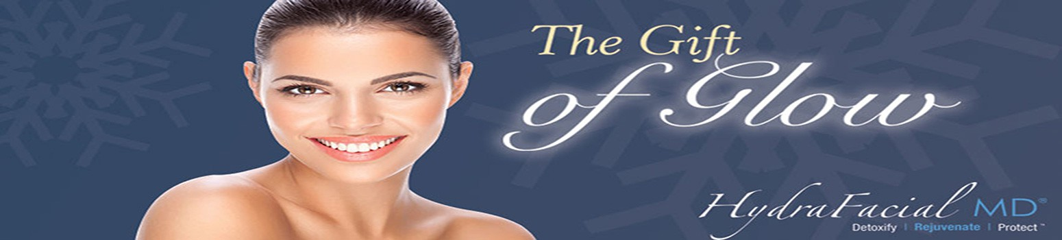 cecil b spa and laser hydra facial md treatment